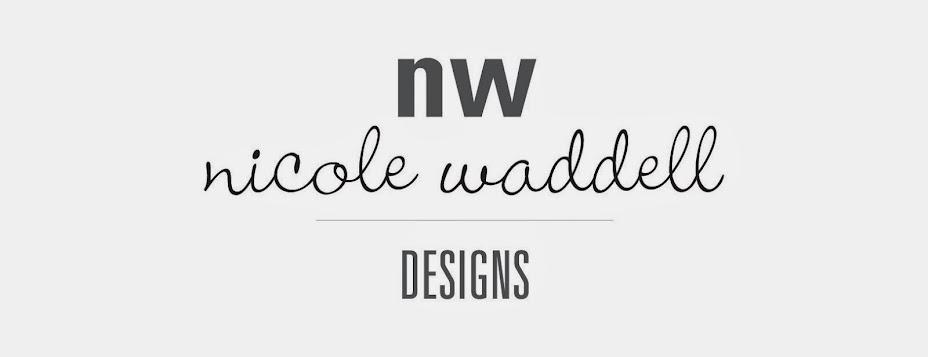waddell design