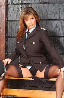cumshot porn - sexygirl-Dodger_Nylons_Dungeon_Cop_DSC_0215-789291.jpg