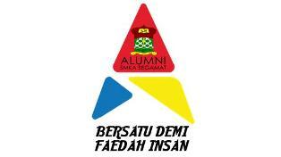 Pertubuhan Alumni SMKA Segamat