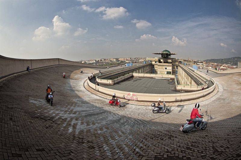 fiat-lingotto-factory-2