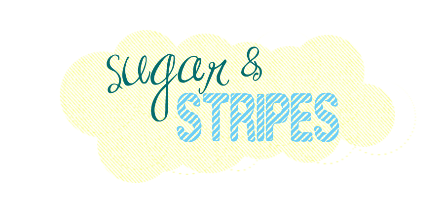 Sugar & Stripes