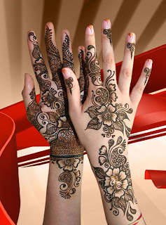 Arabic-Mehndi-Designs-2012-heena-design