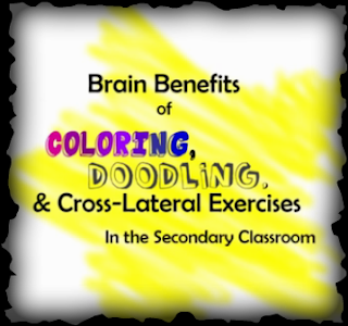 http://www.tools4teachingteens.com/video-blog/cross-lateral-brain-benefits