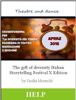 http://www.produzionidalbasso.com/project/il-dono-della-diversita-rassegna-di-teatro-narrazione-x-edizione-la-diversita-del-tempo-the-gift-of-diversity-storytelling-festival-10deg-edition-the-diversity-of-time/