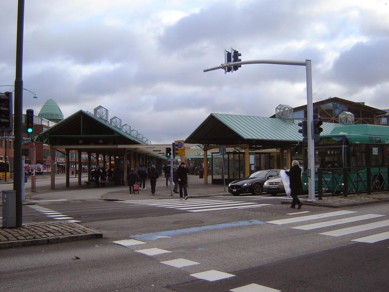 swedbank södervärn öppettider