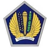 Penerimaan CPNS Tahun 2013 kementerian Republik Indonesia, Sumber gambar : www.depkeu.go.id
