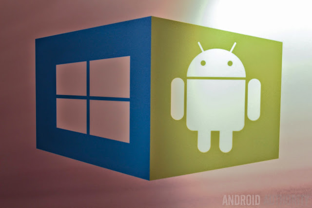 WIndows-vs-Android-Windows-8-Android-Logo-Brand-1