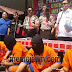 Unit Reskrim Polsek Waru Bekuk Pelaku Pengeroyokan Mbok Tum