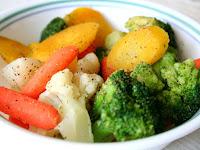 10 Makanan Diet Sehat dan Tepat Untuk Target Badan Ideal