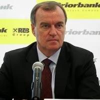 Sergey Kostyuchenko