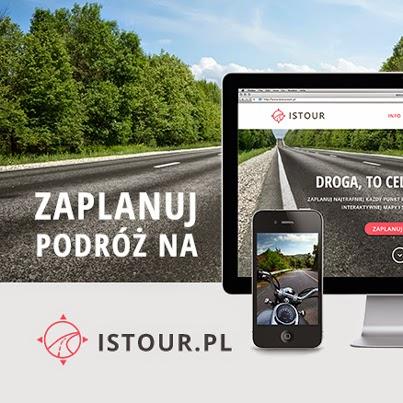 Istour.pl
