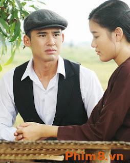Xem Phim Hoán Nhân Tâm - Hoan Nhan Tam | Việt Nam