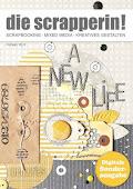 Онлайн-журнал