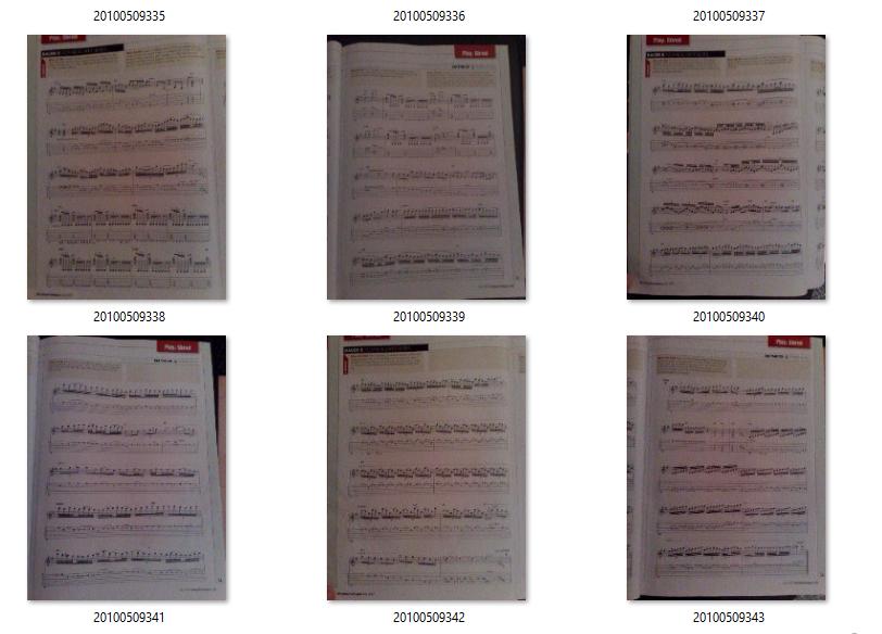 Ukulele ukulele tabs difficult : Ukulele : ukulele tabs by difficulty Ukulele Tabs and Ukulele Tabs ...