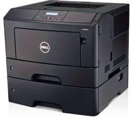 Dell B2360d-dn