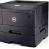 Dell B2360d-dn Laser Driver Download