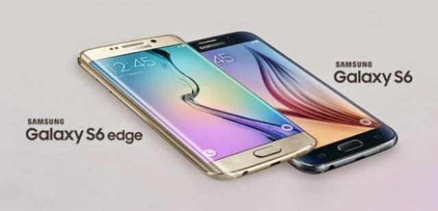 Samsung Galaxy S6 & S6 Edge Review, Samsung Galaxy S6 & S6 Edge Release Date, Samsung Galaxy S6 & S6 EdgeSpecifications, Galaxy S5 Review, Samsung Galaxy S6 & S6 Edge Price, Samsung Galaxy S6 & S6 Edge Features