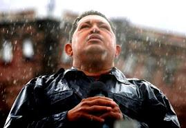 Recordando a Hugo, Bancando a Maduro!.
