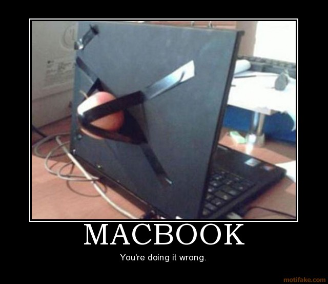 Funny computer fail pictures in 2012 everything fail for Www famil