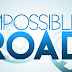 IMPOSSIBLE ROAD v1.1.2 Free APK Download
