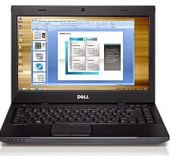 Download Driver Dell Vostro 3450 for Windows 8, Windows 8.1