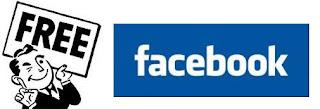 Free Facebook in Airtel