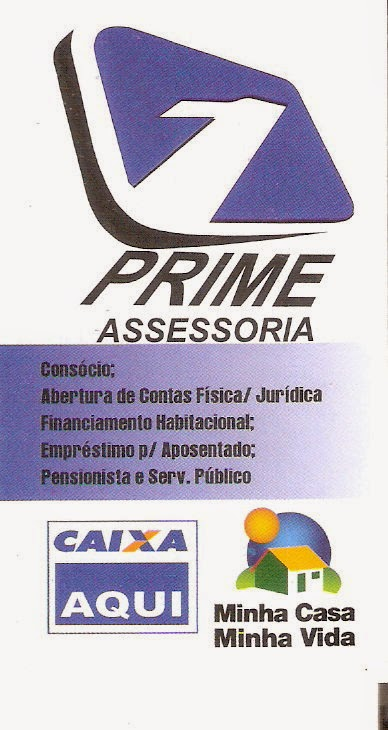 Prime Assessoria