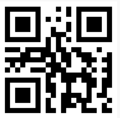 www.tsonkh.com