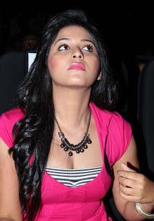anjali  Half Skirt Photos Hari Priya Hot Cute Stills