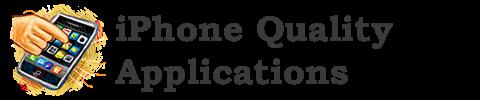 iPhone Quality Applications Development