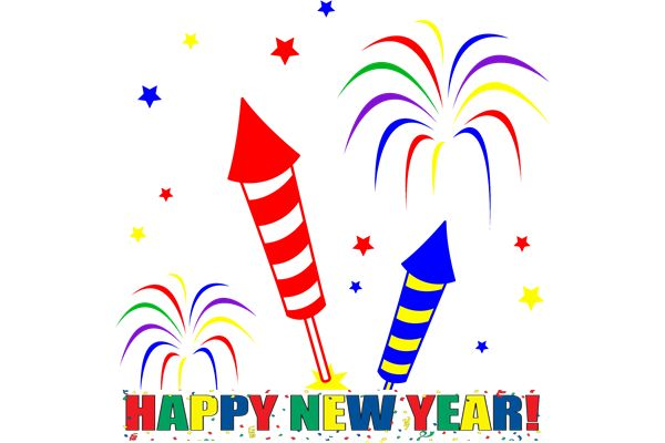 Happy New Year 2016 Status, SMS, Messages and Quotes