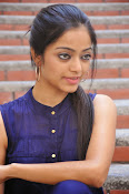 Janani Iyer Stills At Bhadram Movie Press Meet-thumbnail-78