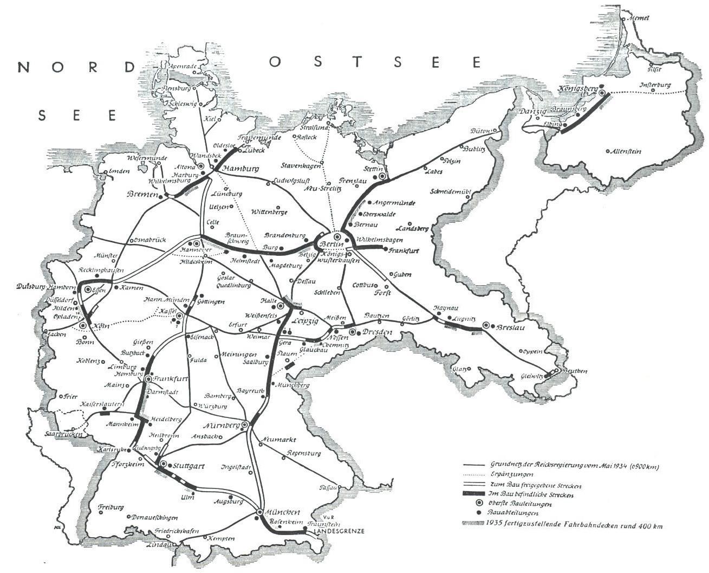 deutschland historische landkarten seite 3. Black Bedroom Furniture Sets. Home Design Ideas