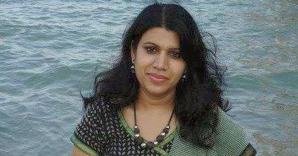 tamil kamakathaikal in tamil language pdf
