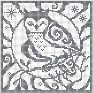 Esprit + Owl_sq.png