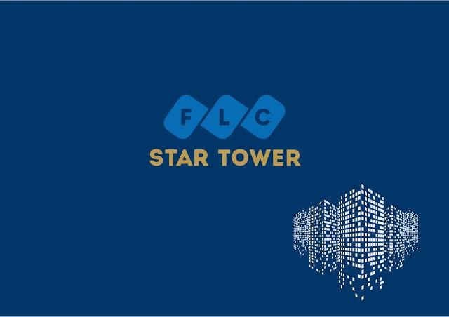 FLC Star Tower