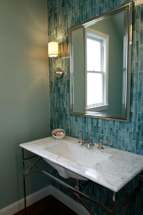 Bathroom Design Aberdeen