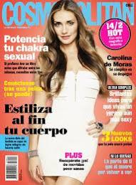 Mi Revista