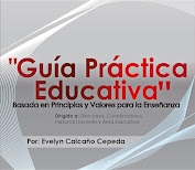 LIBRO EDUCATIVO DISPONIBLE EN AMAZON