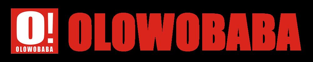 Olowobaba Blog
