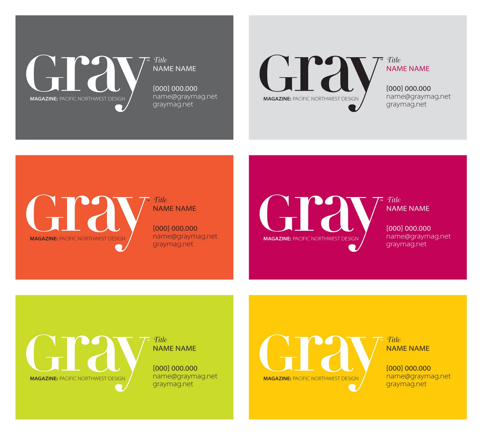 cool interior design business cards the business card designs