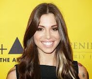 Lirik Lagu Christina Perri Jar Of Hearts