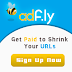 Make huge money with adf.ly