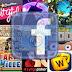 Voucher Game Online Facebook Termurah