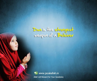 Keep Try and Pray :)