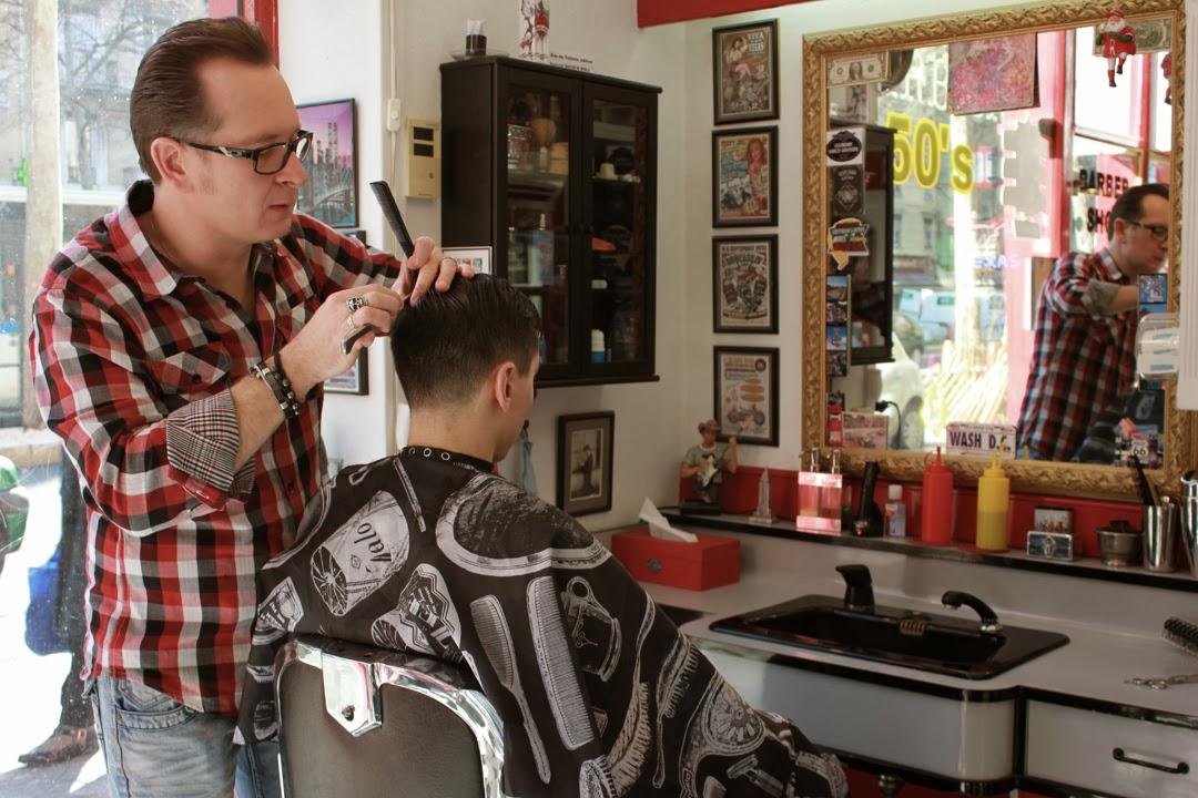 salon du tatouage grenoble - Le tatouage a désormais son salon à Fontaine en Isère