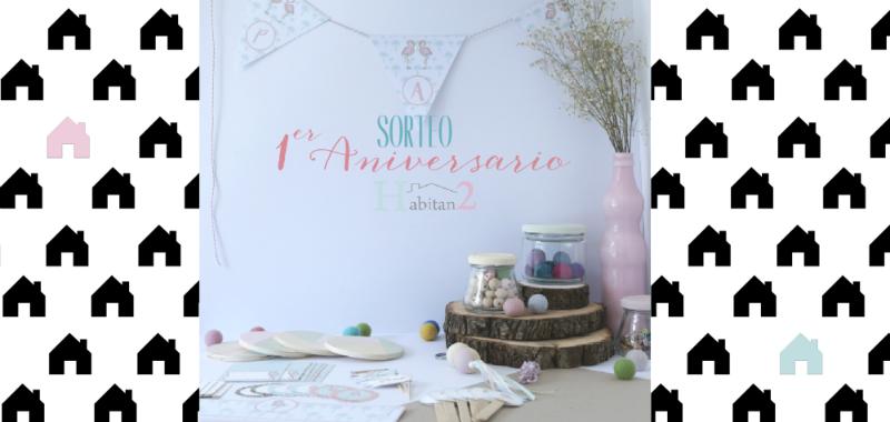 Sorteo aniversario Habitan2