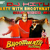 DJ HITU- PARTY WITH BHOOTHNATH (EDM VIBES MIX)