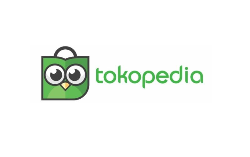 Mau belanja di Tokopedia klik dibawah ini!