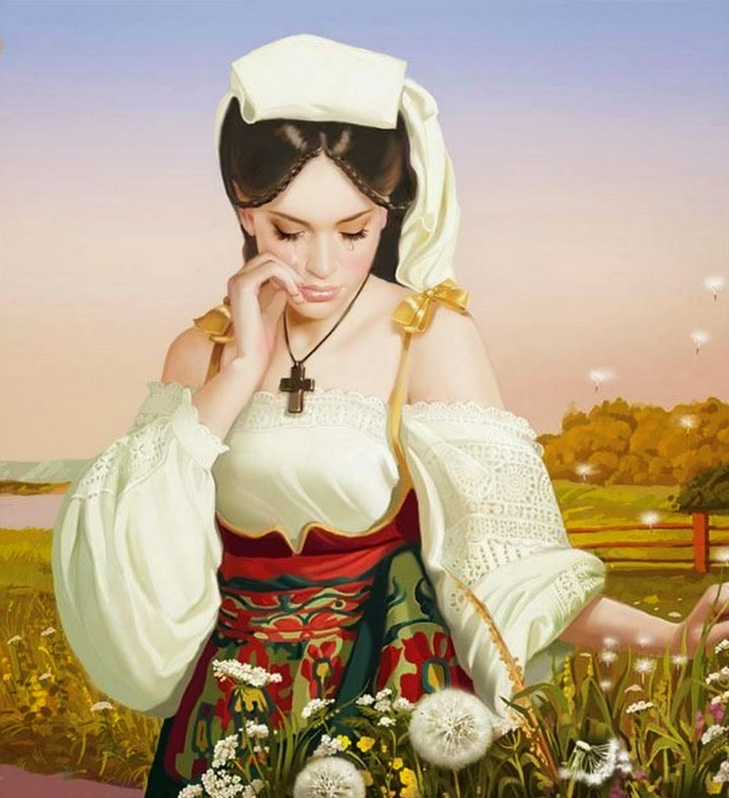 mujeres-en-retratos-artisticos